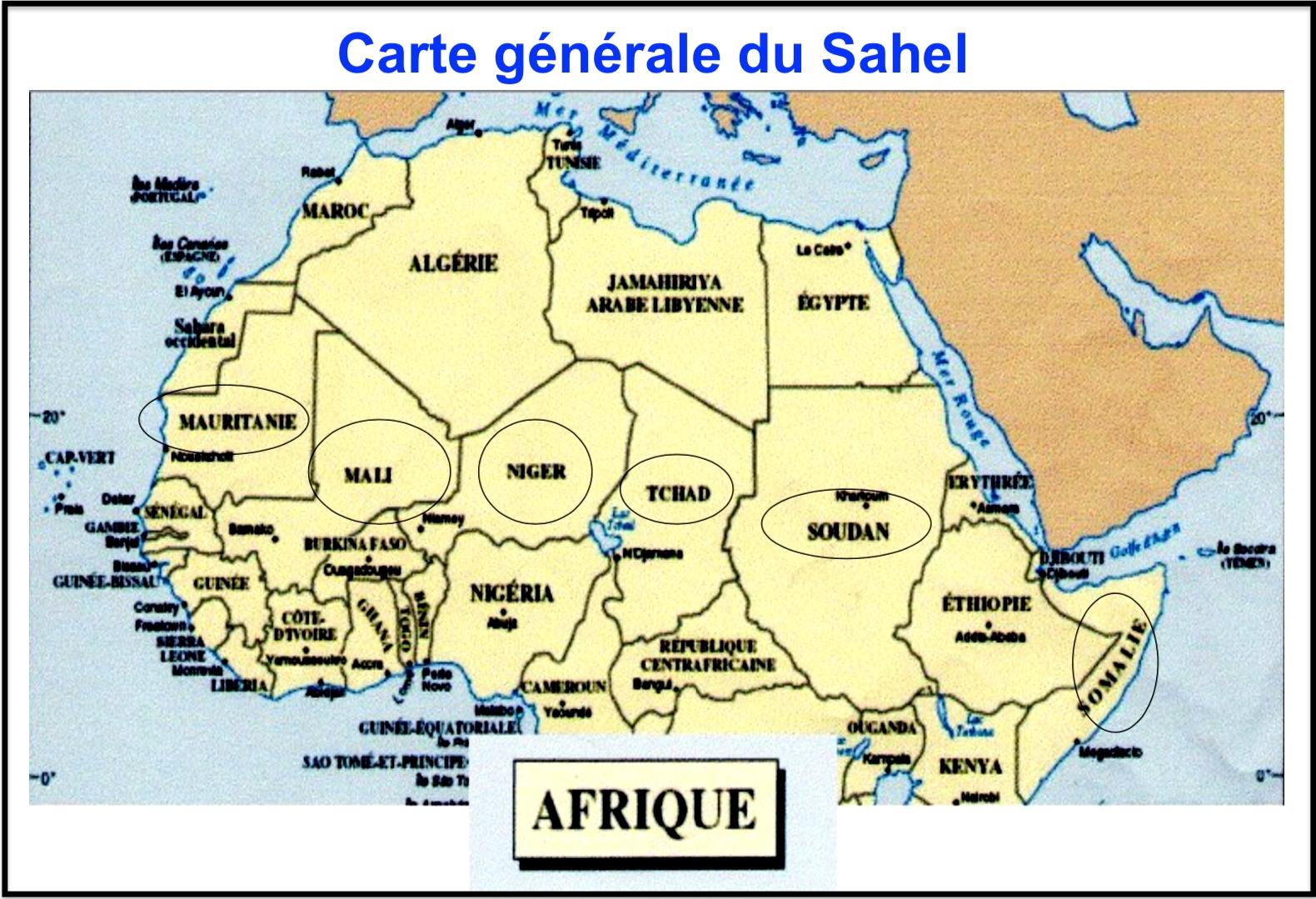 2011_La Zone Sahélienne_Carte.jpg