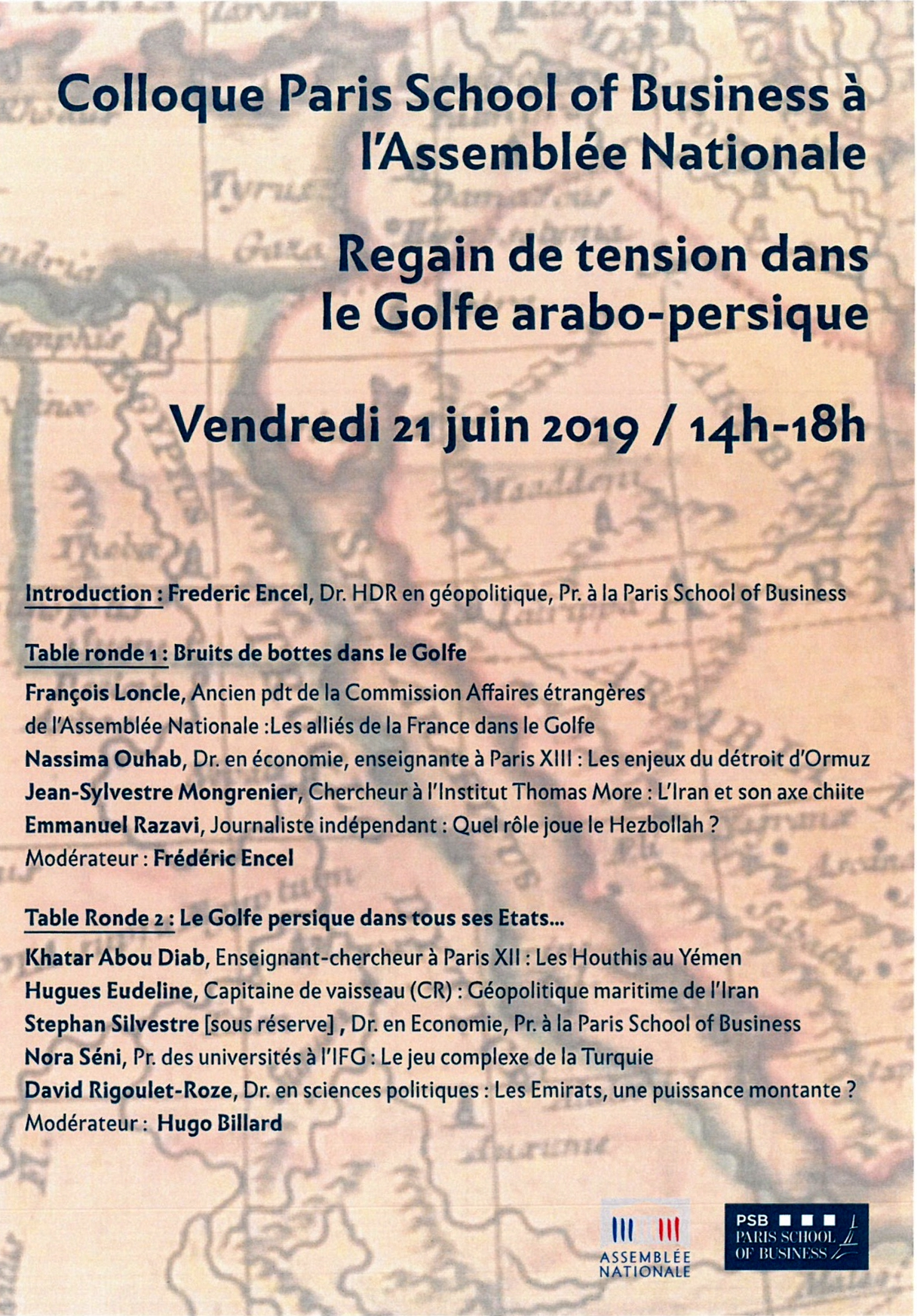 2019-06-21_Colloque_Regain de tension.jpg