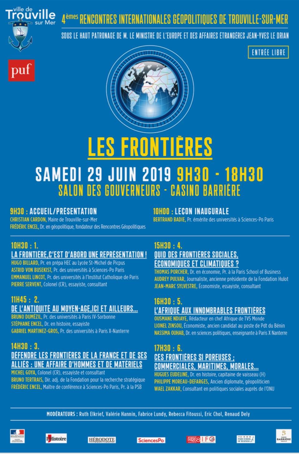 2019-06-29_Rencontres-Geopolitiques-programme.jpg